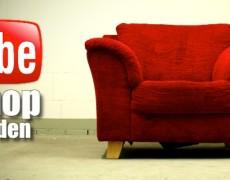 Youtube Workshop – Jetzt anmelden