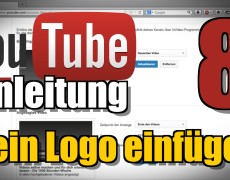 Mehr Views & Abos durch: InVideo Programme – Youtube-Anleitung 8